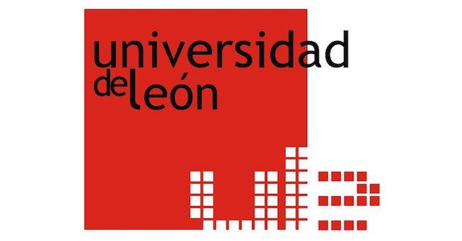 Yoga Universidad de León