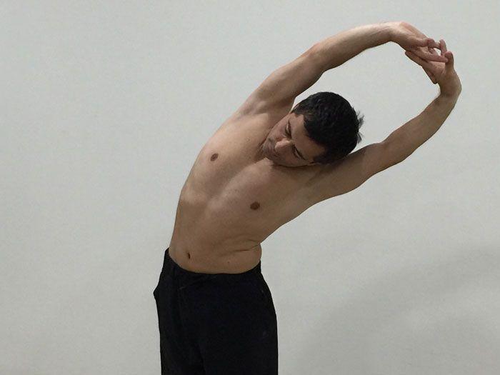 Clase de Vinyasa Yoga gratis en Leon