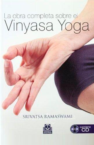 srivatsa-ramaswami-book-02