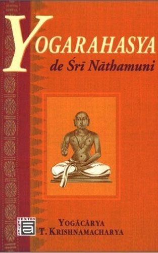 tirumalai-krishnamacharya-book-02