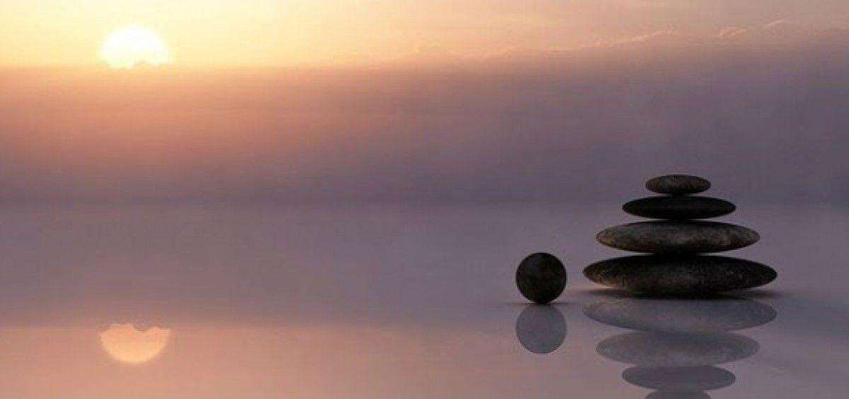 yoga-equilibrio-emocional