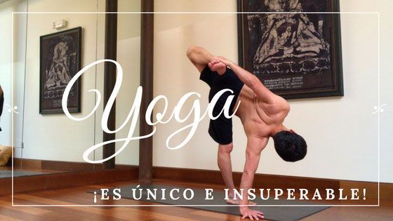yoga-es-único