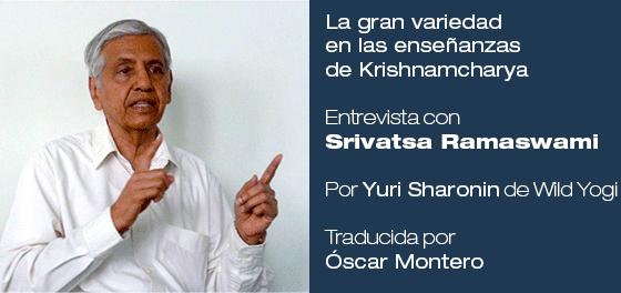 Blog-Entrevista-Ramaswami