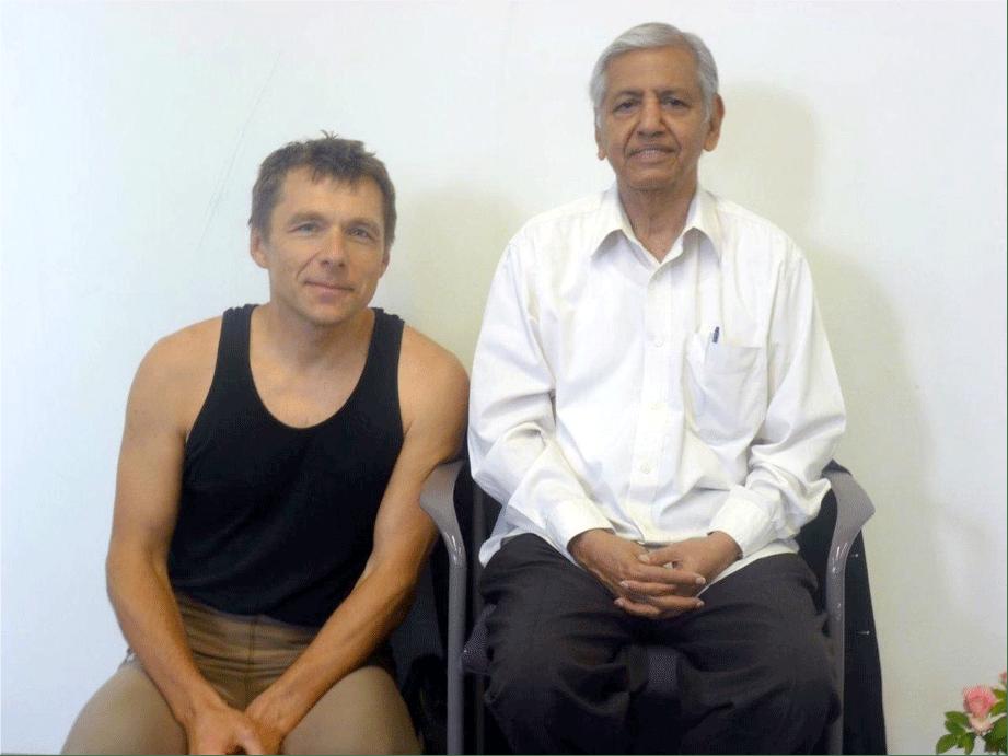 Ramaswami-y-Yuri
