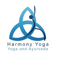 harmony yoga copia