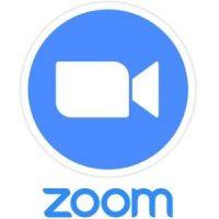 clases por zoom